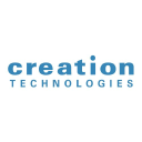 Creation Technologies Lp logo icon