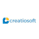 Creatiosoft logo icon