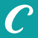 Creativa logo icon