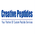 Creative Peptides Logo