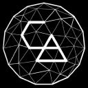 Creative Applications logo icon