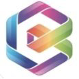 Creativebits logo icon