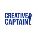 Creative Captain logo