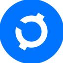 Creativechain logo icon