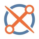 Creative Electron logo icon