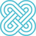 Creative Group Company Logo