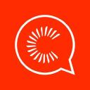 Creative Ideaz logo icon