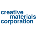 Creative Materials logo icon