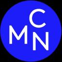 Creative Mentor Network logo icon