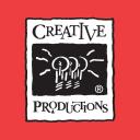 Creative Productions on Elioplus