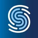 Creative Security Company logo icon