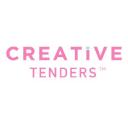 Read Creative Tenders Reviews