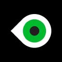 Creative Tonic logo icon