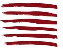 Creative Visions logo icon