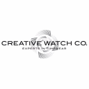 Read Creative Watch Co Reviews