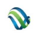 Creative Web Results LLC logo