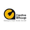 Creative Whoop on Elioplus