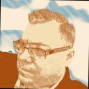 Funny Ha Ha logo