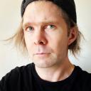 Creativindie logo icon