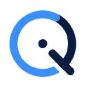 Creator Iq logo icon
