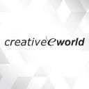Creative eWorld on Elioplus
