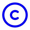 Crebs logo icon
