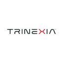 Credence Security on Elioplus