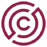Credential Check logo