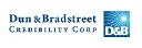 Credibility logo icon