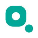 Credible Behavioral Health, Inc. logo