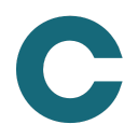 CredibleSystems on Elioplus