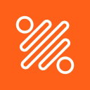 Credibly - Send cold emails to Credibly