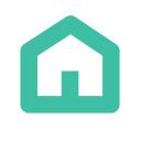 Refinance logo icon
