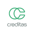 Creditas Logo