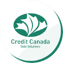 Credit Canada Debt Solutions logo icon