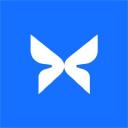 Credit Canada logo icon