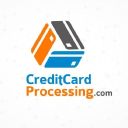 Credit Card Processing logo icon