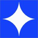 CreditCards.com Company Logo