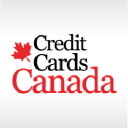 Credit Cards Canada logo icon