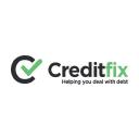 Read Creditfix Reviews