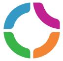 creditON.cz, s.r.o. logo