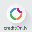 creditON.lv logo