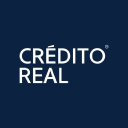 Creditoreal.com