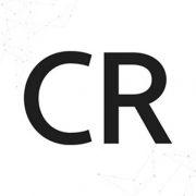 Cr�dito Real, S.a.b. De C.v., Sociedad Financiera De Objeto M�ltiple, Entidad Regulada_logo