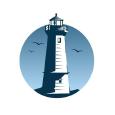 Credit Saint_ Logo