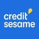 Credit Sesame - Send cold emails to Credit Sesame