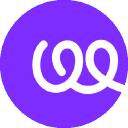 Creditspring logo icon
