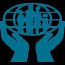 Credit Union logo icon