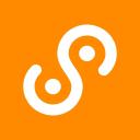 Credo360 logo icon