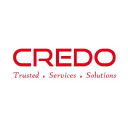 Credo Technology Services on Elioplus